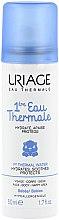 Voňavky, Parfémy, kozmetika Termálna voda pre deti - Uriage 1st Thermal Water