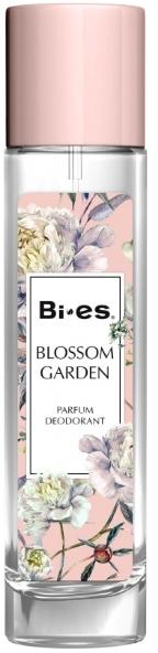 Bi-es Blossom Garden - Parfumovaný dezodoračný sprej