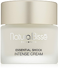Voňavky, Parfémy, kozmetika Intenzívny spevňujúci krém - Natura Bisse Essential Shock Intense Cream