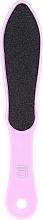 Voňavky, Parfémy, kozmetika Pilník na chodidlá - Ilu Foot File Purple 100/180