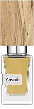 Voňavky, Parfémy, kozmetika Nasomatto Absinth - Parfum