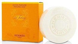 Voňavky, Parfémy, kozmetika Hermes 24 Faubourg - Mydlo