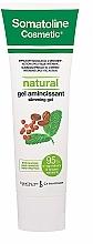 Voňavky, Parfémy, kozmetika Prírodný gél na chudnutie - Somatoline Cosmetic Amincissant 7 Nights Natural