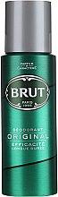 Voňavky, Parfémy, kozmetika Brut Parfums Prestige Original - Deodorant