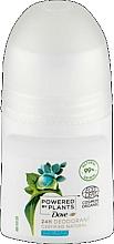 Voňavky, Parfémy, kozmetika Guľôčkový antiperspirant - Dove Powered by Plants Eucalyptus 24H Deodorant