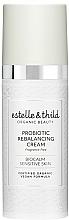 Voňavky, Parfémy, kozmetika Krém na tvár - BioCalm Probiotic Rebalancing Cream