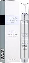 Voňavky, Parfémy, kozmetika Anti-age sérum - Isabelle Lancray Basis Anti-Age Serum