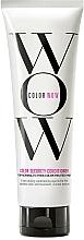 Voňavky, Parfémy, kozmetika Kondicionér na farbené vlasy - Color Wow Color Security Conditioner