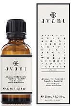Voňavky, Parfémy, kozmetika Olej na tvár - Avant Advanced Bio Restorative Superfood Facial Oil
