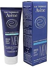 Voňavky, Parfémy, kozmetika Balzam po holení - Avene Homme After-Shave Balm
