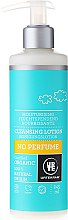 Voňavky, Parfémy, kozmetika Lotion na tvár čistenie - Urtekram No Perfume Cleansing Cream Organic Lotion