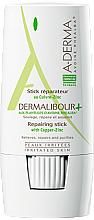 Voňavky, Parfémy, kozmetika Ochranná tyčinka - A-Derma Dermalibour+ Repairing Stick