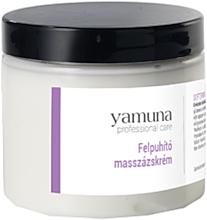 Voňavky, Parfémy, kozmetika Zmäkčujúci masážny krém - Yamuna Softening Massage Cream