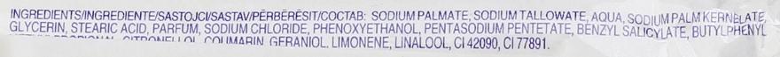 Antibakteriálne mydlo - Protex Fresh Antibacterial Soap — Obrázky N3
