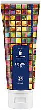 Voňavky, Parfémy, kozmetika Stylingový gél na vlasy č.123 - Bioturm Styling Gel