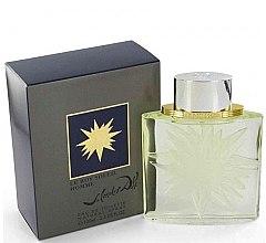 Voňavky, Parfémy, kozmetika Salvador Dali Le Roy Soleil - Toaletná voda
