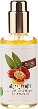 Voňavky, Parfémy, kozmetika Arganový olej - Sefiros Argan Oil