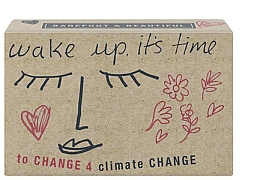 Voňavky, Parfémy, kozmetika Mydlo na ruky - Bath House Barefoot And Beautiful Hand Soap Wake Up It`s Time Bergamot