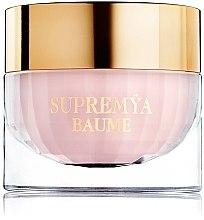 Voňavky, Parfémy, kozmetika Nočný balzam na tvár - Sisley Supremya Baume