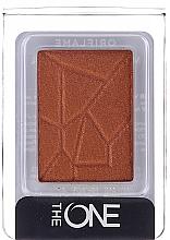 Voňavky, Parfémy, kozmetika Očný tieň - Oriflame The One Make-up Pro Wet&Dry (výmenný blok)