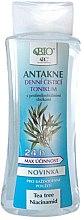 Voňavky, Parfémy, kozmetika Pleťové tonikum - Bione Cosmetics Antakne Day Cleansing Tonic Tea Tree and Niacinamide