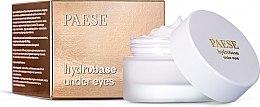 Voňavky, Parfémy, kozmetika Krém na pokožku okolo očí - Paese Hydrobase Under Eyes
