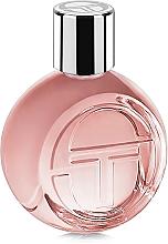 Voňavky, Parfémy, kozmetika Sergio Tacchini La Volee - Toaletná voda