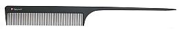 Voňavky, Parfémy, kozmetika Hrebeň na strihanie vlasov, UG22 - Upgrade Nano-Ion Comb