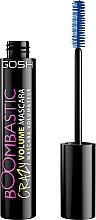 Voňavky, Parfémy, kozmetika Maskara s efektom neuveriteľného objemu - Gosh Boombastic Crazy Volume Mascara