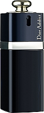 Dior Addict - Parfumovaná voda — Obrázky N2