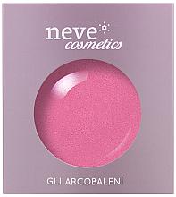 Voňavky, Parfémy, kozmetika Lícenka minerálna - Neve Cosmetics