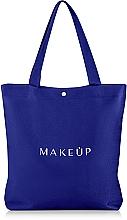 """Voňavky, Parfémy, kozmetika Nákupná taška electric """"Easy Go"""" - MakeUp"""