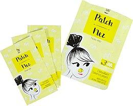 Voňavky, Parfémy, kozmetika Náplaste na nos - Peggy Sage Nose Strip