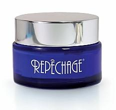 Voňavky, Parfémy, kozmetika Hydratačný krém na tvár - Opti-Firm Lift Cream Daytime Moisturizer