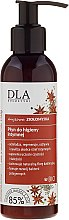 Voňavky, Parfémy, kozmetika Kvapalina pre intímnu hygienu - DLA