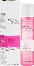 Voňavky, Parfémy, kozmetika Osviežujúce tonikum - Mary Kay Botanical Effects Tonic