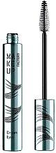 Voňavky, Parfémy, kozmetika Maskara na predlžovanie - Make Up Factory Mascara Dream Eyes