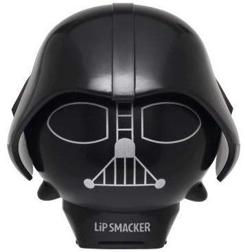 """Balzam na pery """"Darth Vader"""" - Lip Smacker Star Wars Tsum Tsum Darth Vader Lip Balm Darth Chocolate — Obrázky N3"""