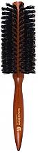 Voňavky, Parfémy, kozmetika Brashing, 498952, 50mm. - Inter-Vion Natural Wood