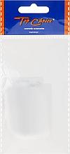 Voňavky, Parfémy, kozmetika Sietka do vlasov, 3097, 2 ks, biela - Top Choice
