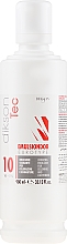 Voňavky, Parfémy, kozmetika Oxi krém univerzálny 3% - Dikson Tec Emulsiondor Eurotype 10 Volumi