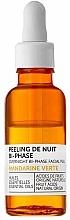 Voňavky, Parfémy, kozmetika Peeling na tvár - Decleor Green Mandarin Overnight Bi-Phase Facial Peel