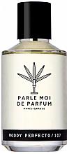 Voňavky, Parfémy, kozmetika Parle Moi De Parfum Woody Perfecto/107 - Parfumovaná voda