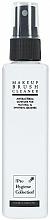 Voňavky, Parfémy, kozmetika Rýchloschnúci sprej na čistenie a dezinfekciu štetcov na makeup - The Pro Hygiene Collection Antibacterial Make-up Brush Cleaner