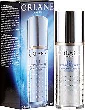 Voňavky, Parfémy, kozmetika Sérum na tvár - Orlane B21 Extraordinaire Youth Reset
