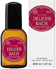 Voňavky, Parfémy, kozmetika Elixirs & Co Delice(s) de Bach - Parfumovaná voda