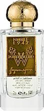 Voňavky, Parfémy, kozmetika Nobile 1942 PonteVecchio W - Parfumovaná voda