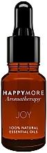 Voňavky, Parfémy, kozmetika Esenciálny olej Joy - Happymore Aromatherapy