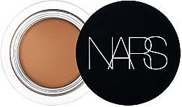 Voňavky, Parfémy, kozmetika Matný korektor na tvár - Nars Soft Matte Complete Concealer