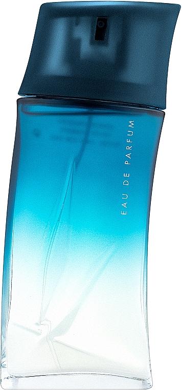 Kenzo Homme - Parfumovaná voda